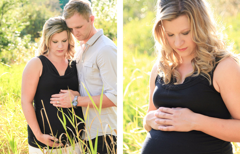 reilley and branden maternity